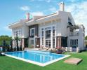 new development for sale in Istanbul, G�ng�ren...