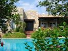 5 bedroom Villa in Mugla, Bodrum, Bitez