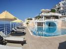 property for sale in Antalya, Kas, Kas