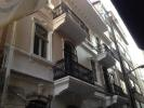 Block of Apartments for sale in Istanbul, Beyoglu