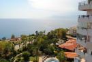 Apartment in Antalya, Antalya, Antalya
