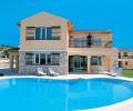 Villa for sale in Aydin, Kusadasi, Kusadasi