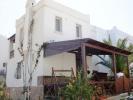 Villa in Mugla, Bodrum, Bodrum