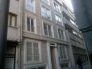Apartment in Istanbul, Nisantasi