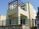 4 bed Villa in Mugla, Fethiye, Tuzla