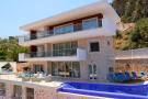 6 bed Villa for sale in Antalya, Kas, Kalkan