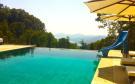 Villa for sale in Göcek, Fethiye, Mugla