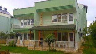Villa for sale in Antalya, Antalya, Belek