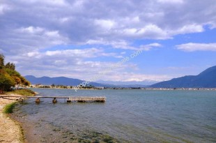 new development for sale in Mugla, Fethiye, Fethiye