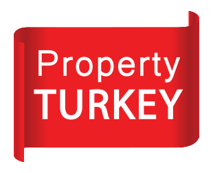 Property Turkey, Londonbranch details
