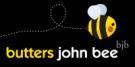 Butters John Bee, Macclesfield Sales branch logo