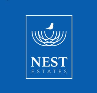 Nest Estate Ltd, Londonbranch details