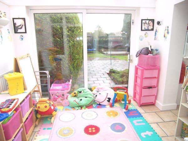 4 bedroom semi detached house for sale in green lane south finham coventry west midlands cv3