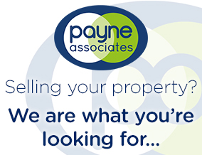 Get brand editions for Payne Associates, Earlsdon Office