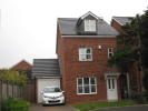 4 bedroom Detached house in New Road, Hampton...