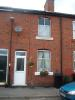 2 bedroom Terraced property in Silverdale Terrace...
