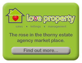 Get brand editions for Love Property, Catterick Garrison