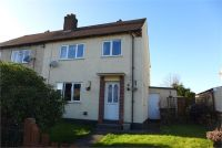semi detached home to rent in Anteforth View...
