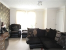 St Oswalds Close semi detached house to rent