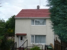 semi detached home in St Johns Road, Hipswell...