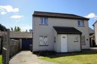 2 bedroom semi detached property for sale in DAWLISH