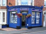 Underhill Real Estate Agents, Dawlish