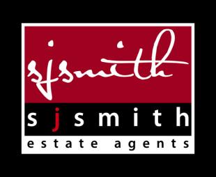 S J Smith Estate Agents, Ashfordbranch details