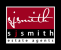 S J Smith Estate Agents, Ashford