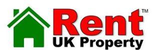 Rent UK Property Services, Burnleybranch details