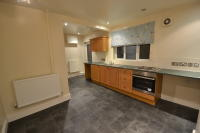 3 bedroom semi detached property in Osberton Road, Retford...