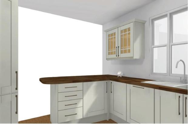 Plot 4 kitchen .jpg