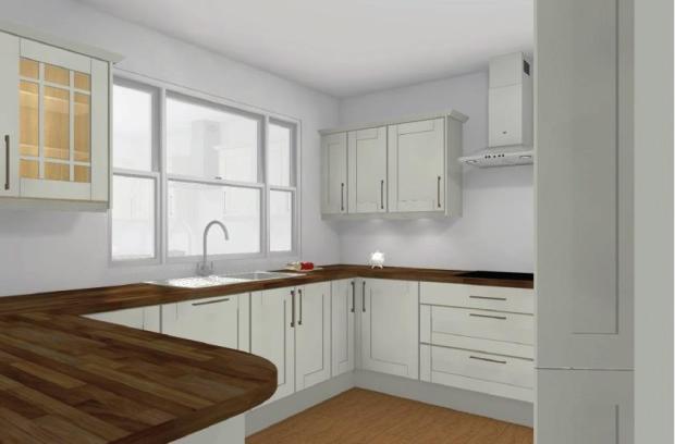 Plot 4 kitchen a.jpg