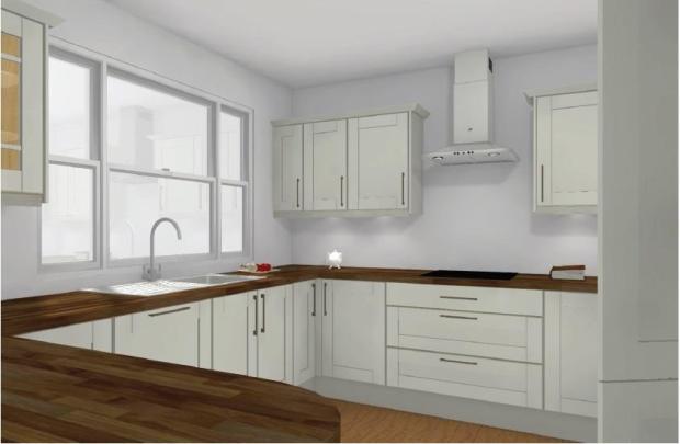 Plot 4 kitchen b.jpg