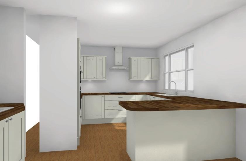 Plot 3 kitchen a.jpg