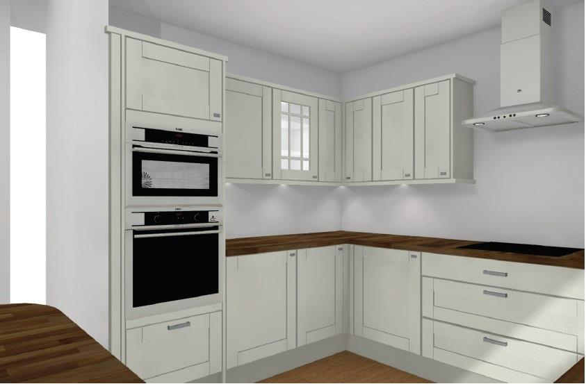 Plot 3 kitchen b.jpg