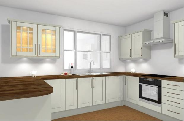 Plot 2 kitchen a.jpg