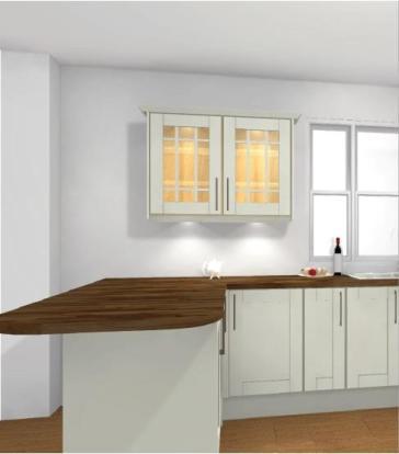 Plot 2 kitchen b.jpg