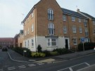 Apartment to rent in Ashgate Road, Hucknall...