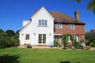 Turley Farm Detached house for sale
