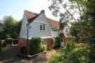 Friezley Lane Detached house for sale