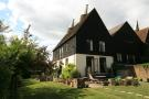 semi detached house for sale in Smugley Farm...