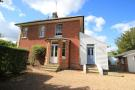 Horns Road semi detached house for sale
