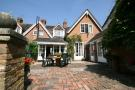 3 bedroom semi detached home for sale in Small Hythe Road...