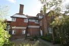 4 bedroom semi detached house for sale in Angley Road, Cranbrook...