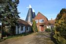 4 bedroom Detached property for sale in Conghurst Lane...