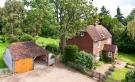 4 bed Detached house for sale in High Street, Hawkhurst...