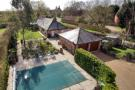 5 bedroom Detached property for sale in Southernden Road...