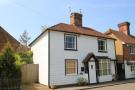 3 bedroom Detached property in The Street, Benenden...