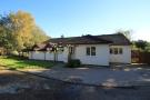 5 bedroom Detached home for sale in Tenterden Road, Golford...