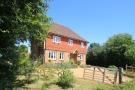 4 bedroom Detached house for sale in Sissinghurst Road...